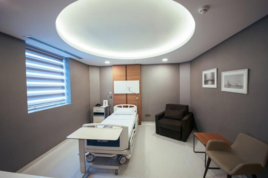istanbul cerrahi hastanesi